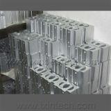 Cojinete linear, unidades del caso, eje (LM20UU)