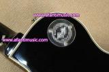 Изготовленный на заказ тип/гитара Afanti электрическая (CST-163)