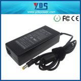 100-240V WS Input 12V 7A Power Adapter für LED