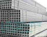 Qualitäts-Rahmen für grünes Haus an preiswertestem von der China-Fabrik