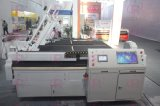 met de Etikettering van CNC van Functies de Machine rF3816aio-L van het Glassnijden