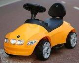 Горячая продавая езда малышей малая на автомобиле с нот