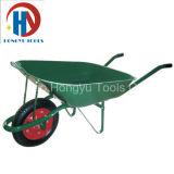 Изготовление экспорта кургана колеса