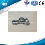 高速ミニチュア深い溝の玉軸受モーターのための626忍耐6X19X6 mm