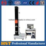 máquina de teste universal eletrônica do controle de computador 500n