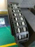 Stampante di ceramica UV di ampio formato, stampatrice di alta risoluzione delle mattonelle di ceramica in Cina
