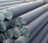Geschmiedeter legierter Stahl-runder Stab-heller runder Polierstab