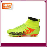 Nieuwe Man Voetbalschoenen voor Verkoop
