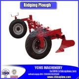 Aratro montato di Ridger del trattore agricolo