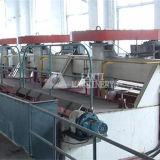 Robuste Arbeitsschaum-Schwimmaufbereitung-Maschine/Schwimmaufbereitung-Maschinen