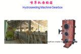 De Assemblage van de Versnellingsbak van de Machine van Hydroseeding voor Stockbreeding
