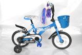 Велосипед детей/Bike детей/велосипед A121 малышей