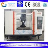 Vmc600L CNC-Maschinen-Mitte