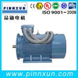 C.A. Motor assíncrona (motor de 22kw 30kw 37kw 45kw)
