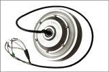 [5كو] كثّ مكشوف [دك] محرّك, [48ف] كثّ مكشوف [دك] محرّك