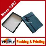 Boîte de cadeau/sac de papier (3243)