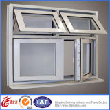 Good Price를 가진 최신 Sale 중국 Aluminum Window
