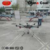 Drohne-Getreide-Sprüher für Landwirtschafts-China-Kohle