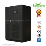 Customized Transformer Apply Into Photovoltaic Inverter