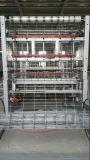 Китай поставляет загородку оленей узла 5FT Hinge&Fixed/оленей ограждая провод