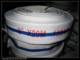 Tuyau d'incendie de PVC (D50-8-1)