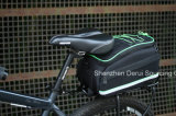 Bike Bag, Bicycle Bag для Sale Tim-Md14664