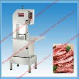 Tagliatrice calda dell'osso della carne di vendita