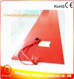 Riscaldatore per il riscaldatore flessibile 2300*480mm della gomma di silicone delle laminazioni del compensato