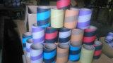 La colle soluble rapide d'amidon de protection de l'environnement pour le papier