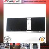 カスタムシート・メタルの製造の溶接およびアセンブリ処理