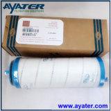 Het Element van de Filter van de Olie van het Baarkleed Ua159as08h van de Patroon van de filter