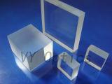 Lentille H-K9l&H-F4 achromatique optique du diamètre 10mm de Chine