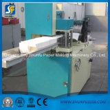 Pequeños productos del papel higiénico de la servilleta del precio a granel al por mayor de la máquina que fabrican las máquinas