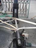 Marco eléctrico 3740 de la bici de la aleación del magnesio