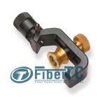 Slitter бронированного кабеля Acs Miller инструмента стекловолокна