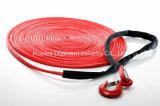 het Type van Kruk Ez kabel-H van 5mm voor de Kabel van de Kruk, de Kabel van de Redding van het Water