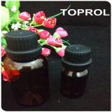 frasco de petróleo 10ml e 15ml essencial com os tampões lisos em China