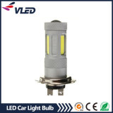 1157 H7 H11 ampoule auto LED tourner la lampe LED Fog Light