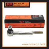 Extremo de Rod de lazo para Toyota Camry Sxv10 45503-39135