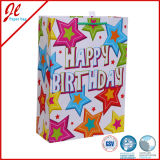 Dólar General Dollar Tree Gift Bolsas de papel Party Products Bolsas