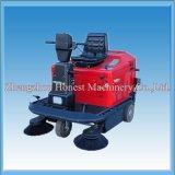 Späteste automatische Reinigungs-Maschine des Fußboden-2016