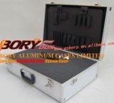 Fabrik-Zubehör-kleines Aluminiumhilfsmittel-tragender Kasten Bry-152 Guangzhou-Bory