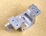 精密CNCの証明される機械化の部品ISO 9001