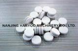 GMP bestätigte Drehtypen Süßigkeit-Pille-Tablette-Presse-Maschinen-Tablette-Hersteller-Tablette-Komprimierung