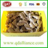 Gingembre sec avec bon prix et qualité