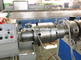 PVC Pipe Making Machine do PVC Pipe Machine com Price