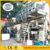 Papier d'étiquette adhésive, machine d'enduit de papier de silicium