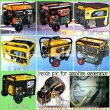 Générateur professionnel d'essence de YAMAHA 2000W