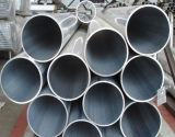 Pipe en aluminium 5754 de grand diamètre des prix