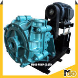 Alto Head 30m3/H Diamond Mining Dredge Pump